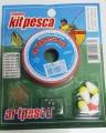 Kit Pesca c/5